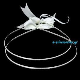 Handmade Wedding Crowns VERA