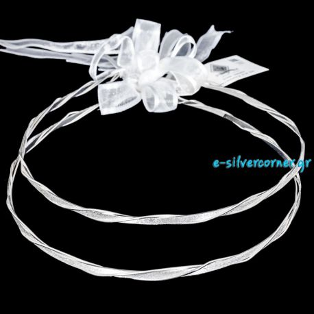 Handmade Wedding Crowns THEANO