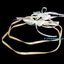 Handmade Wedding Crowns HESTIA