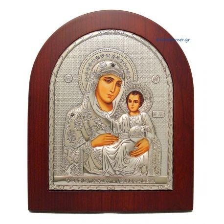 Holy Virgin Mary of Jerusalem
