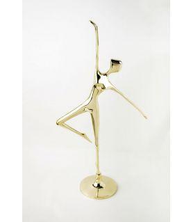Χορεύτρια Πιρουέτα