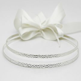 Handmade Wedding Crowns MIRTO