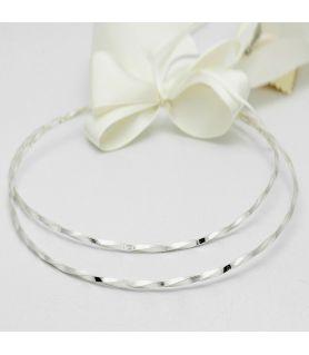 Handmade Wedding Crowns DANAE