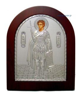 St. Fanourios