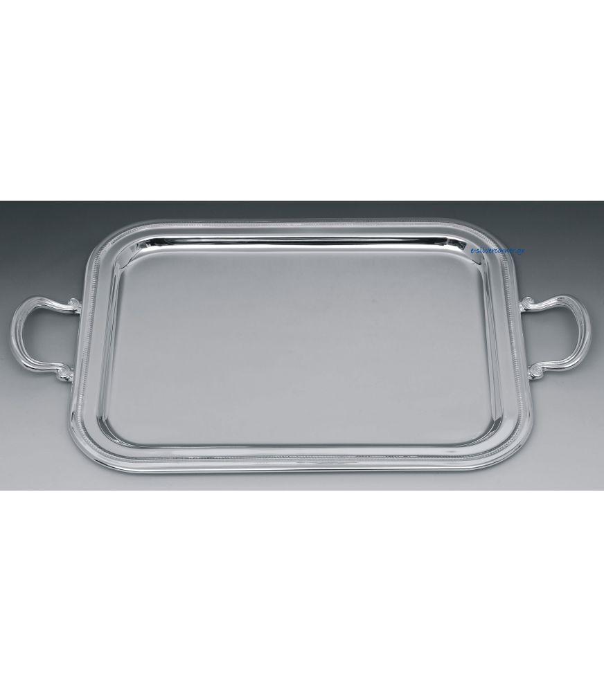 https   www.e-silvercorner.gr el  1.0 daily https   www.e-silvercorner.gr  ... 2e2ea188548