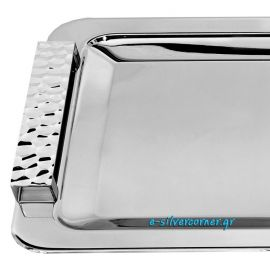 Inox Trays Stainless Steel 18/10