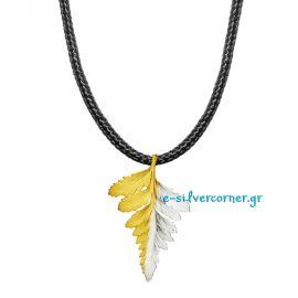 Necklace - Pendants
